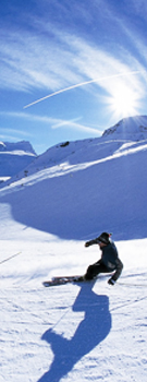 gulmarg packages
